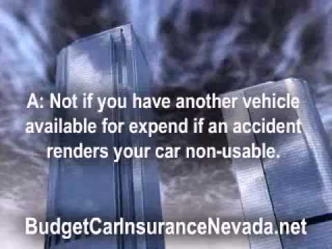 Top Ten Car Insurance Buyer Questions