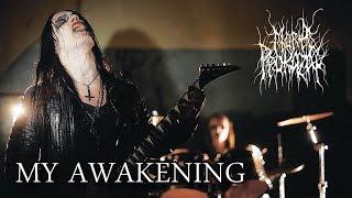 Скачать Mora Prokaza My Awakening OFFICIAL VIDEO HD Black Metal Band From Belarus