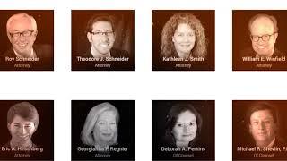 Schneiders & Associates : Lawyers in Ventura County