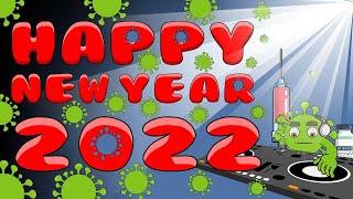 Happy New Year 2020 whatsapp status new sad ringtone 2019 very sad status status