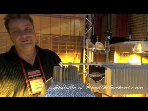 Gavita 600 watt Gavita Pro Grow Light Gavita Holland Grow Lights