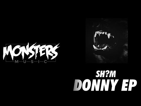 Sh?m - Opex [Monsters Music]