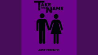 Play Just Friends