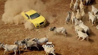 Top Gear: Series 22 Episode 2 Trailer - BBC Two