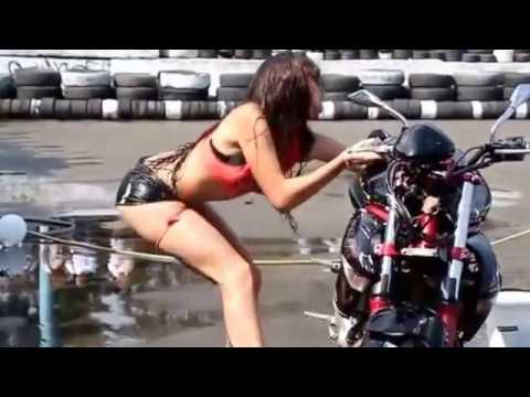 Funny accidents caught on camera and Fails Compilation Funny Videos