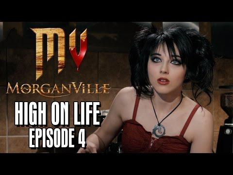 Morganville: The Series - Episode 4: