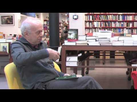 """Avui parlem de la """"La Furia"""" de Gene Kerrigan. Editat per Sajalín Editores"""
