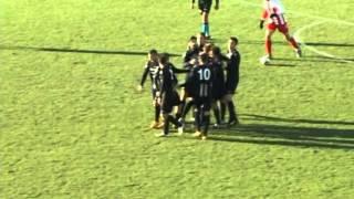 Gualdo CasaCastalda-Ghivizzano B. 1-2 Serie D Girone E