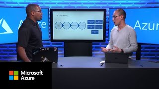 Azure Friday | Remote debug Azure Functions written in Java using VS Code