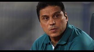 بالفيديو.. البدري: بيكلي الأقرب للأهلي.. وطلبت عودة أحمد الشيخ