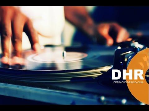 DHR - Deep House Radio Live Stream