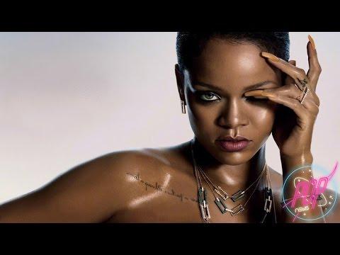 Rihanna: Primeros detalles de su R9 - 동영상