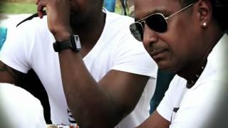 HERVE DACHARD - TI SIWO LA - 2012 CLIP ZOUK