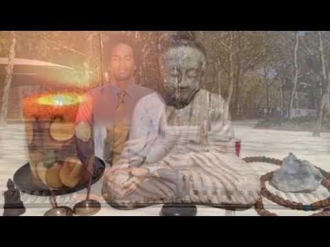 ☎Wakeup Call Two☎ Meditation, Chakras & Kundalini Energy