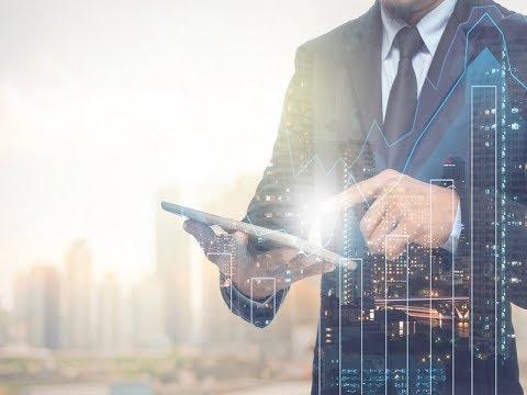Forex traden nach markttechnik