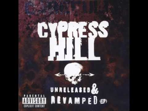 cypress hill throw your hands in the air