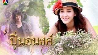 My Top 12 Thai Lakorn