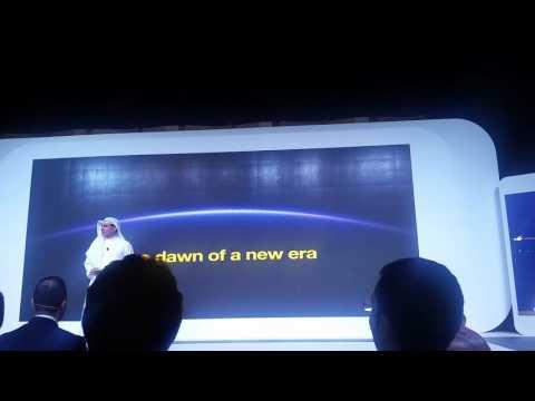 How Emaar chief Mohamed Alabbar got inspiration to launch noon.com?
