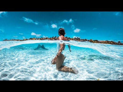 GoPro: Maldives - Tropical Paradise at Club Med