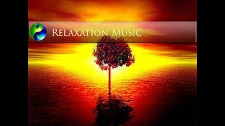 Gentle Music; Yoga Music; Reiki Music; New Age Music; Relaxation Music; Spa Music;  🌅 615