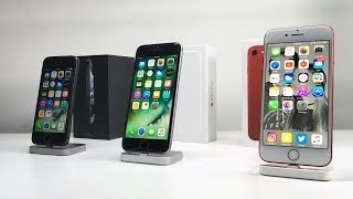 Ultimate Used iPhone Buying Guide | What iPhones to avoid!