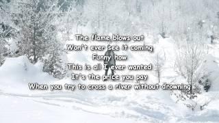 Grieves-Autumn(+lyrics)