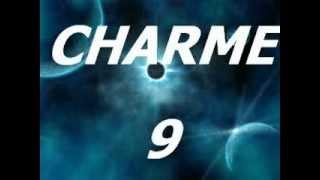CLÁSSICOS  DO CHARME MIX 9 - Charme das Antigas - Soul Black Music - DJ Tony