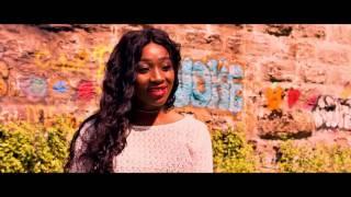 Bizzy Gadochy - Only Me | GhanaMusic.com Video