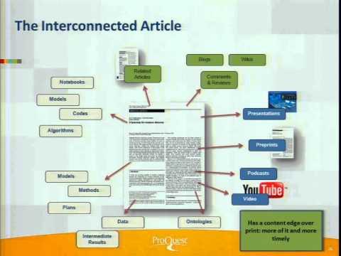 Research-Communication Studies - Tim Babbitt