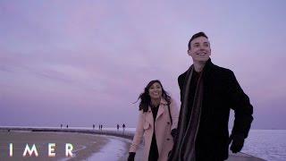 The Chainsmokers - Paris (Music Video)