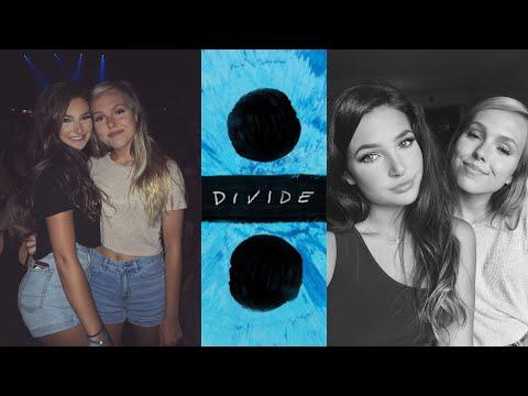 Ed Sheeran Concert Vlog | Taylor Laios