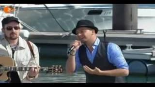 Jay Del Alma - No no llores / Über den Wolken