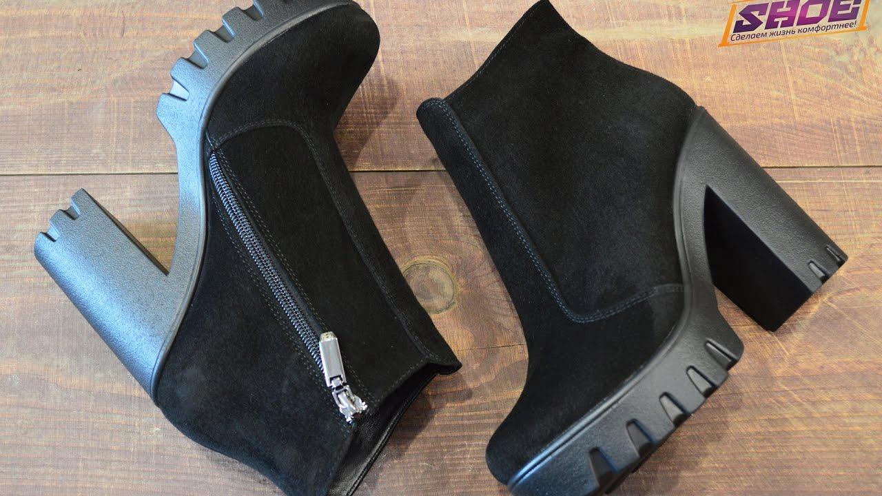 Какая обувь будет модна в 2016 году. Что носить в 2016. Где купить .