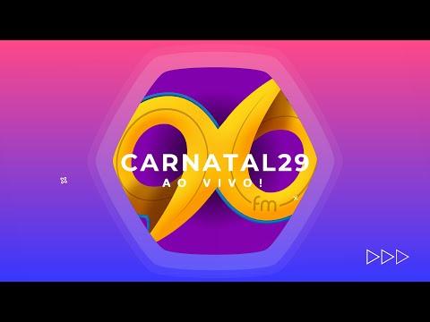 """chamada-para-o-carnatal-2019-96fm-""""ao-vivo""""---domingo-dia-15/12/2019"""