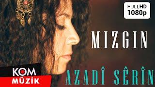Mizgîn - Azadî Şêrin / @Kommuzik