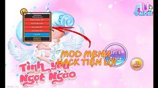 Hack Au Mobi Vng apk mod menu 1.3.10 | auto perfect |auto master perfect | auto good | auto great