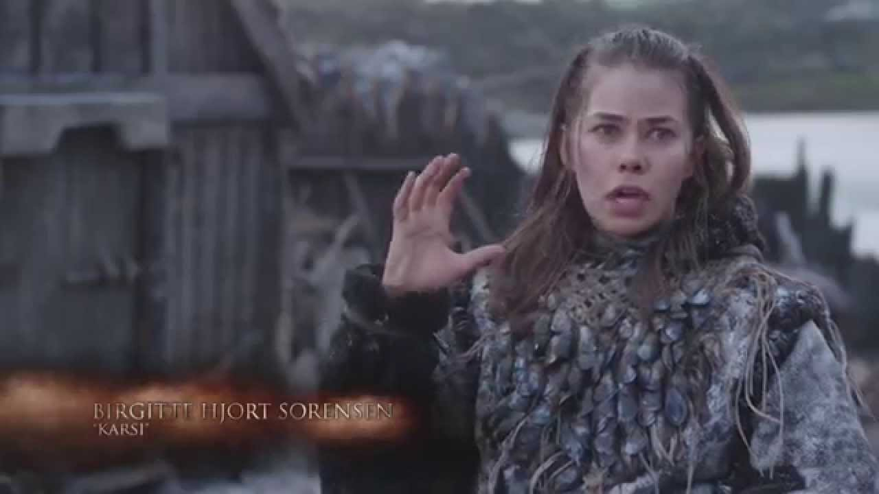 watch game of thrones season 5 episode 5 free