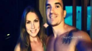 Repeat youtube video Fotos e Video de  Renata do BBB cai na net!