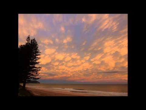 Alexander Kowalski - She's worth It
