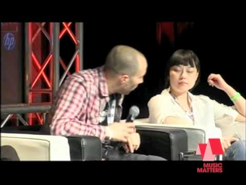 China Spotlight - Bejing And Beyond