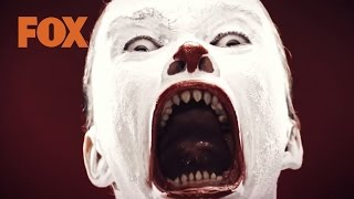 American Horror Story: Freak Show - teaser 6 | FOX