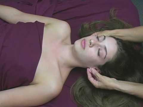 tantra massage augsburg new shaba massage