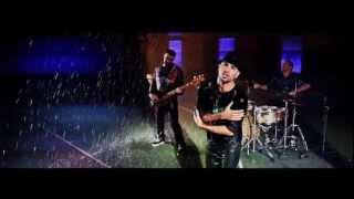 Efecto Pasillo : No Importa Que Llueva #YouTubeMusica #MusicaYouTube #VideosMusicales https://www.yousica.com/efecto-pasillo-no-importa-que-llueva/ | Videos YouTube Música  https://www.yousica.com