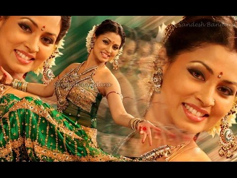 Kusa Paba Film Songs Juke Box (Pooja Umashankar,Jackson Anthony)