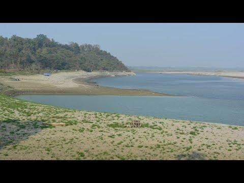 Road Trip from Guwahati to Sualkuchi Resort!! Vlog Assam!! Weekend Trip by N.E.Bikers