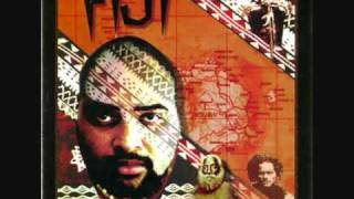 Fiji - Love