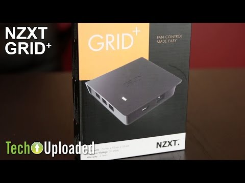 nzxt-grid+-fan-control-hub-review