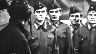 В восемнадцать мальчишеских лет (Ия Миронова) 1974 год.