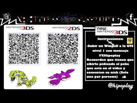 pokémon omega ruby and alpha sapphire v14 update qr codes also terminado code qr groudon   kyogre chiny pokemon xy oras together with pokemon alpha sapphire secret base qr code youtube also secret base qr codes pokemon omega ruby message board for 3ds also how to use qrcodes. on qr codes pokemon sapphire alpha