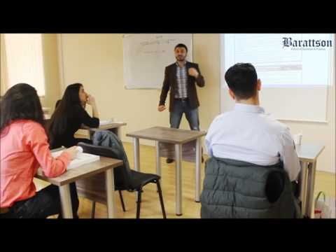 "ACCA F7 by Elshan Rahimoff. Lesson on IFRS 15 ""Revenue from Contracts with Customers"""